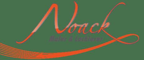 Maler Noack