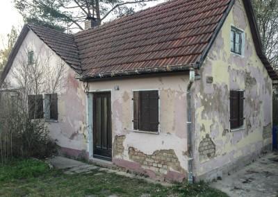 Maler - Fassaden Arbeiten in Eibach Motterstraße 90451 Nürnberg